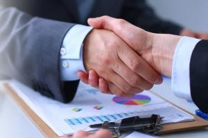 Написание бизнес - планов