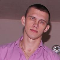 Алексеев Александр Александрович