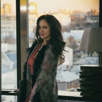 Карнова Татьяна Вячеславовна