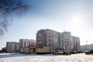 Продажа участка в Рязанской области