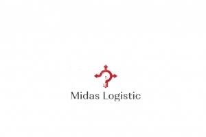 """ООО """"Midas Logistic"""""""