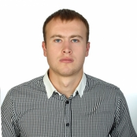Зорин Сергей Викторович