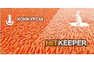 HitKeeper