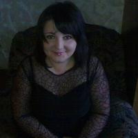 Франтова Галина Петровна