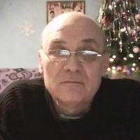 Бородецкий Валерий Николаевич