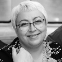 Вершинина Оксана Сергеевна