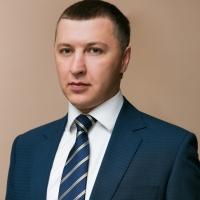 Агарков Владислав Владимирович