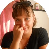 Татьяна  Чучкалова  Николаевна