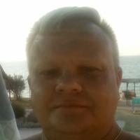 Полоченков Сергей Николаевич