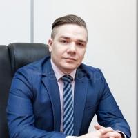 Чирков Евгений Александрович