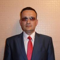 Грушевский Сергей Анатольевич