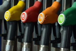 Бизнес-проект оптовой торговли дизельного топлива