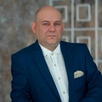 Гамиров Олег Николаевич