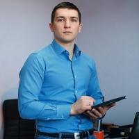 Штанов Владимир