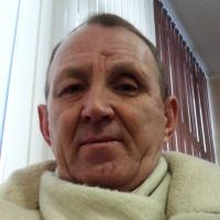 Баженов Олег Геннадьевич