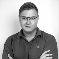 Живилков Виктор Игоревич