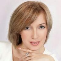 Берген Ольга Владимировна