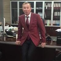 Пучков Владимир  Васильевич