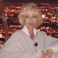 Фесенко Светлана Николаевна