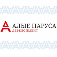 ООО Алые Паруса Алексей