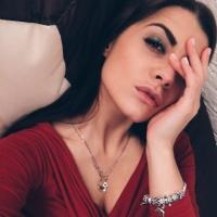 Щеплякова Виктория Владимировна