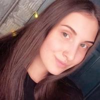 Лаврова Светлана  Евгеньевна
