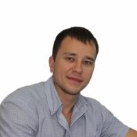 Долгов Евгений Сергеевич