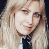 Цынгунова Ольга