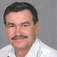 Сурмилов Владимир Алексеевич