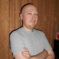 Никифоров Михаил Валерьевич