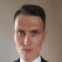 Дронов Игорь Александрович