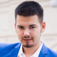 Борозенцев Михаил Юрьевич