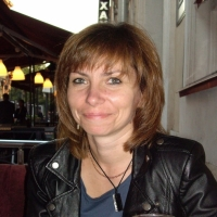 Качурина Ирина