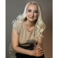 Честнова Людмила