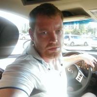Ровков Вячеслав Геннадьевич
