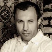 Чечев Сергей  Леонидович