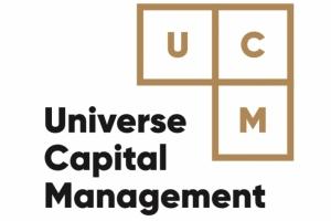 Universe Capital Management Закрытый инвестиционный фонд (хеджфонд)