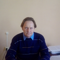 Драница Олег