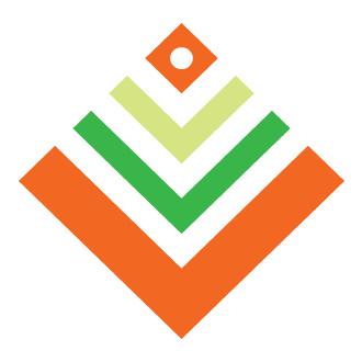 Логотип, ПО Агросфера.