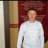 Соловьёв Александр Васильевич