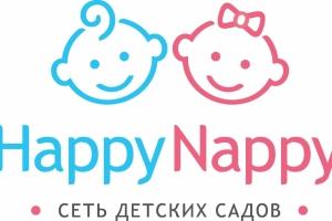 Частный детский сад Happy Nappy
