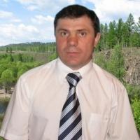 Кысса Иван Семенович