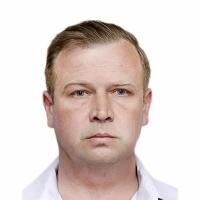 Лугинин Александр