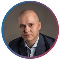 Пугаев Сергей  Алексеевич