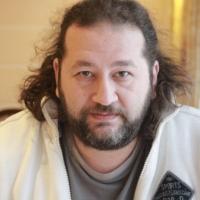 Данилов Данил Олегович