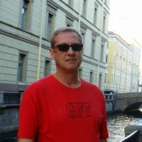 Синцов Николай Сергеевич