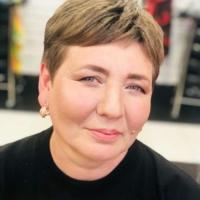 Григорьева Ирина Дмитриевна