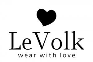 Одежда LeVolk