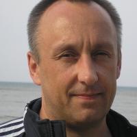 Саблин  Александр Георгиевич