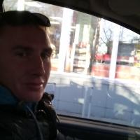 Теплов Дмитрий Вячеславович